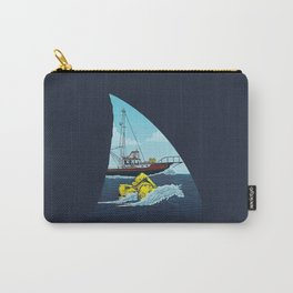 Jaws: The Orca Carry-All Pouch