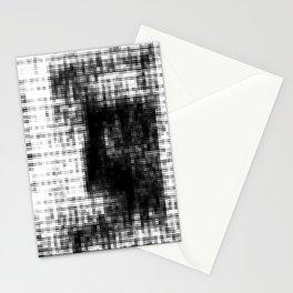 SunNY 25 Stationery Cards