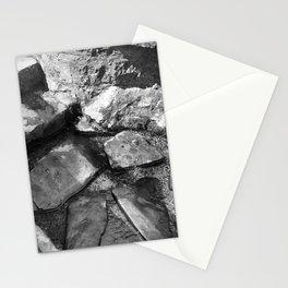 Mayhem Stationery Cards