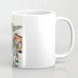 N E X V S Coffee Mug