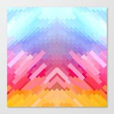 Dus25 Canvas Print