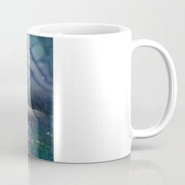 SunQueen Goddess Coffee Mug