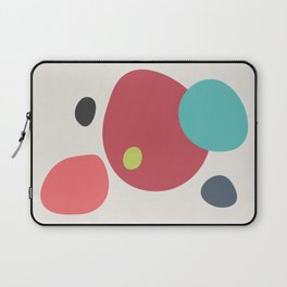 Abstract No.12 Laptop Sleeve
