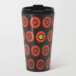 The Big Brother Travel Mug