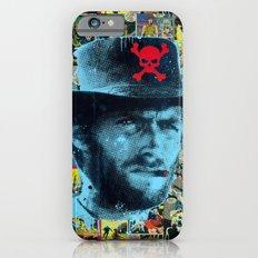 Beastwood iPhone 6 Slim Case