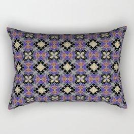 Calliope Rectangular Pillow