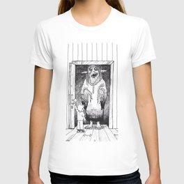 The Closet T-shirt