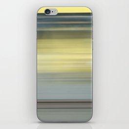 One zero one one one three four. iPhone Skin