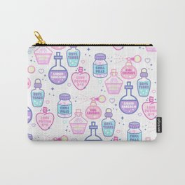 Pick Your Poison Carry-All Pouch