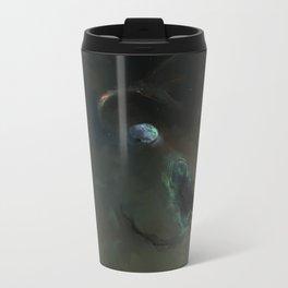 Kelpie Travel Mug