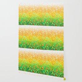 Color Dots Background G73 Wallpaper
