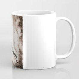 Old flying thoughts Coffee Mug