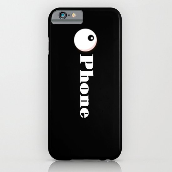 iPhone iPhone & iPod Case