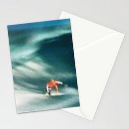 Satellite Surf Stationery Cards