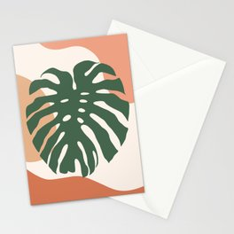Paco 01 Stationery Cards