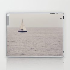 Sailboat Laptop & iPad Skin