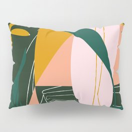 Bali Special Edition Pillow Sham