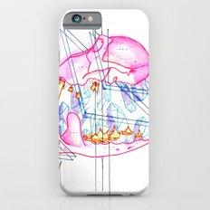 We Were Shaken Slim Case iPhone 6s