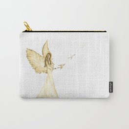 Release Carry-All Pouch