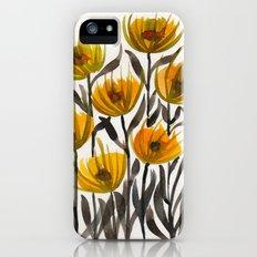 Nuala iPhone SE Slim Case