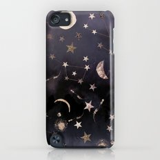Constellations  Slim Case iPod touch