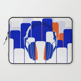 Chill Mode Laptop Sleeve