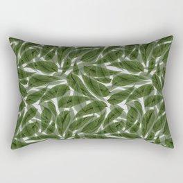 Granite country Rectangular Pillow