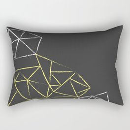 Astoria #society6 #buyArt #decor Rectangular Pillow