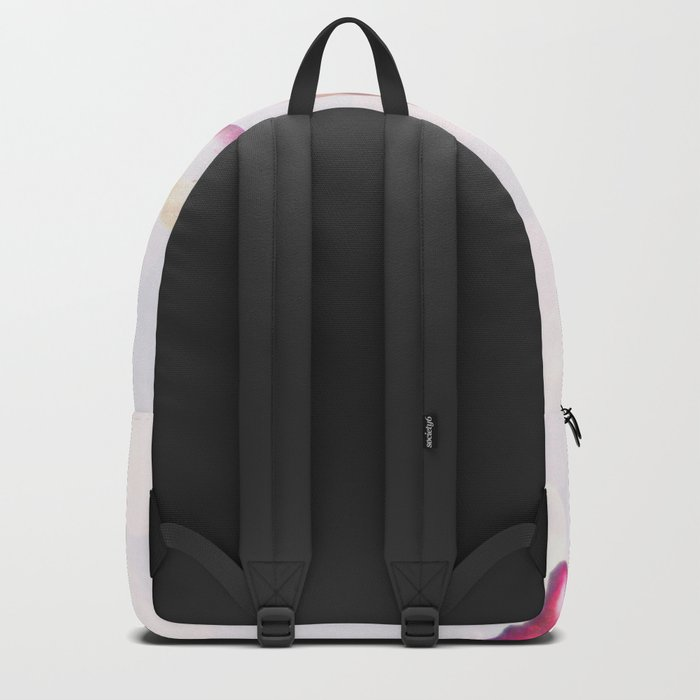 STILL PRETTY Backpack