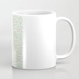 CatLove Coffee Mug