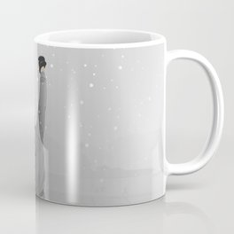 Rocky Balboa Coffee Mug