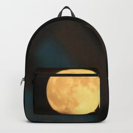 Moon on the Rise Backpack