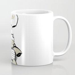 minima - mr. pal Coffee Mug