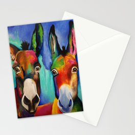 Chariots of Fire Stationery Cards