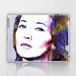 Great Oriana Laptop & iPad Skin