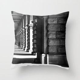 Sofia 1.2 Throw Pillow