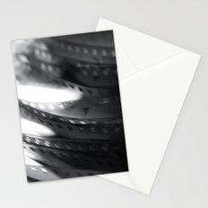 Negatives 2 Stationery Cards