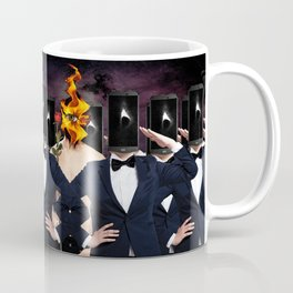 1:1000000 Coffee Mug