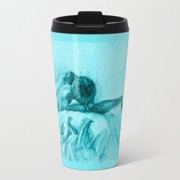 Kai Travel Mug