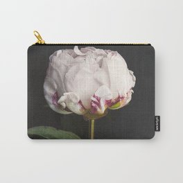 Peony - simply perfect Carry-All Pouch