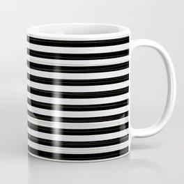Làpiz Coffee Mug