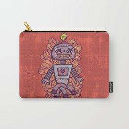 Idea Walker Carry-All Pouch