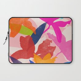 lily 16 Laptop Sleeve