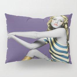 Twiggy Pillow Sham