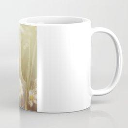A Daisy Day Coffee Mug