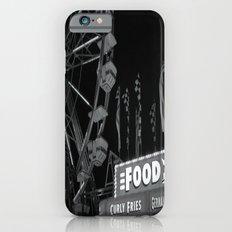 FAIR 001 iPhone 6s Slim Case