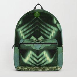 Take a bit of love Backpack