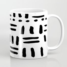 Mapuche2 Coffee Mug