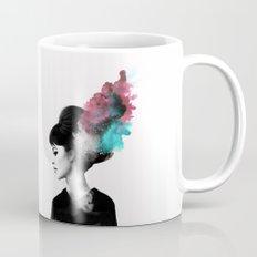 Friday, I'm in love. Mug