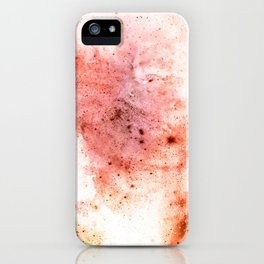 δ Arietis iPhone Case